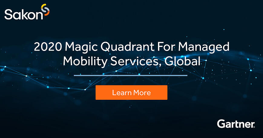 Gartner Magic Quadrant (V2)-1200x628 px
