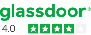 Glassdoor-4-star