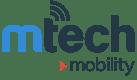 MTech-Logo-2020