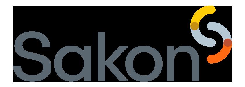 Sakon-HeaderLogo_829x300