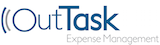 Out_Task_Logo