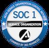 SOC1_new