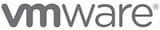 VMware_logo_gry_RGB
