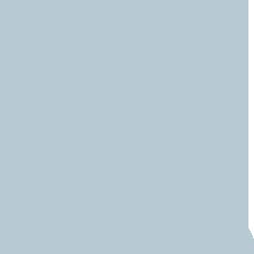 Administrator-centric capabilities