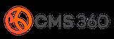 cms360_logo_color