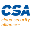 csa-cloud-security-alliance