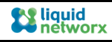 liquid-network