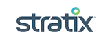 stratix_new