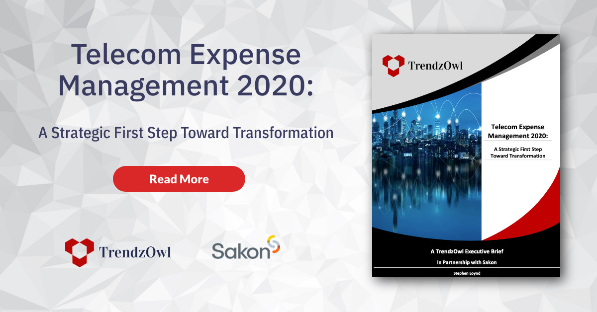 Trendzowl TEM 2020-3