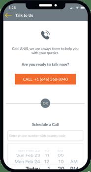 mobile_app_talk