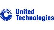 united-technologies-vector-logo