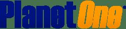 planetone-logo-reg-retina