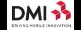 Mobility Service Providers partner logo